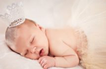 Selected Nicknames for Babies: Cuteness Overloaded | GoMama247