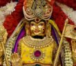 baby names girl lord murugan