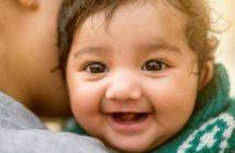 baby names r islamic