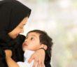 j names for muslim baby boys