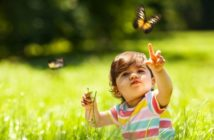 nature inspired indian baby girl names