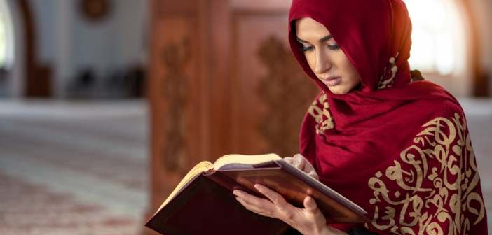 Quranic Names for Baby Girl to Strengthen her Faith