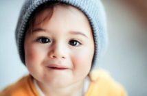 cute arabic boy names