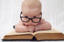 intelligent baby boy names