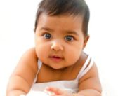 Vedic Hindu Baby Boy Names: Rare and Spiritual