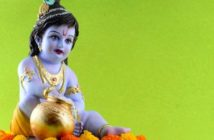 krishna names for boy