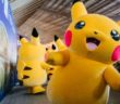 pokemon names as nicknames