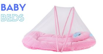 baby beds with nets online india
