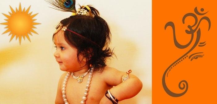 baby names inspired by shiva krishna vishnu and ganesh