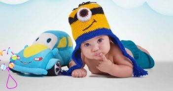 baby toys online india