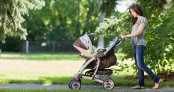 best baby prams in india online