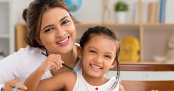 best insurance for children in india