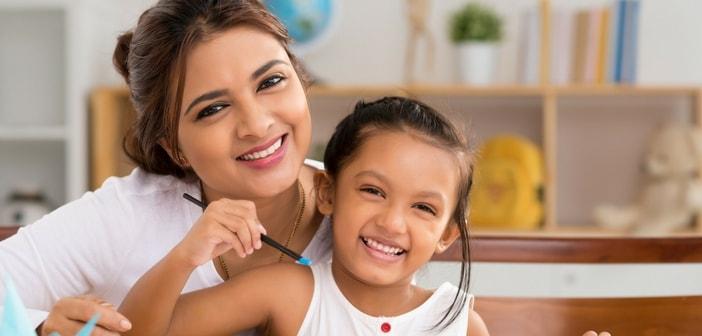 best insurance for children in india