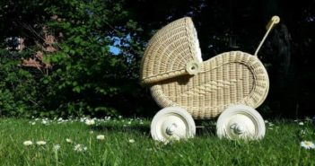buying a baby stroller what you must know