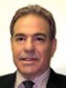 Dr. Jay Fensterstock