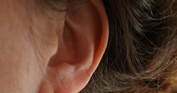 ear infection during pregnancy