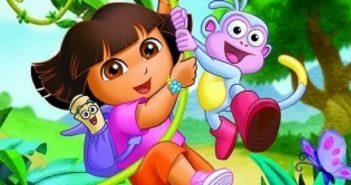 educational tv series for babies