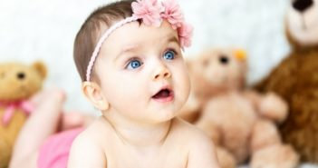 exquisite baby girl names
