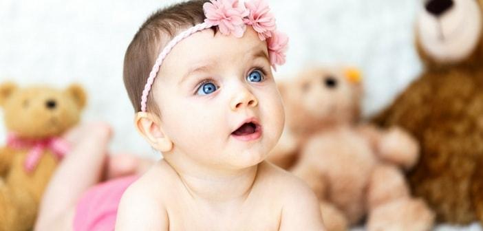 exquisite baby girl names