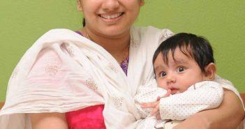 fatty during breastfeeding