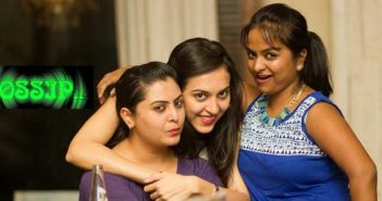 gossip girls indian