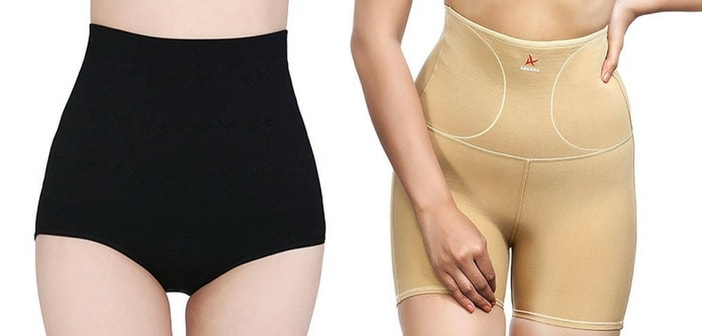 how to buy a perfect shapewear in india