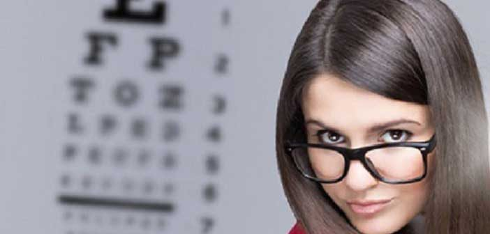 girls spectacles
