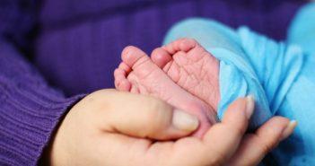 newborn baby essentials checklist india