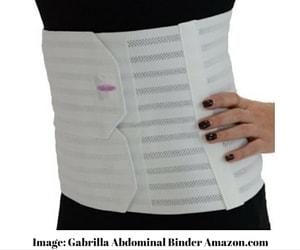 elastic belt2 amazon.com