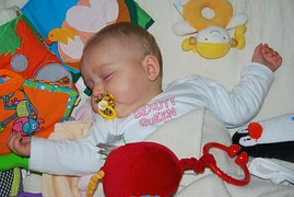 pacifier_baby_sleeping