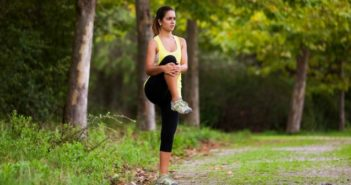 post-pregnancy-exercises-for-indian-women