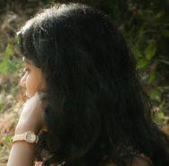 Radha M