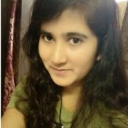 Shivanshi Srivastava