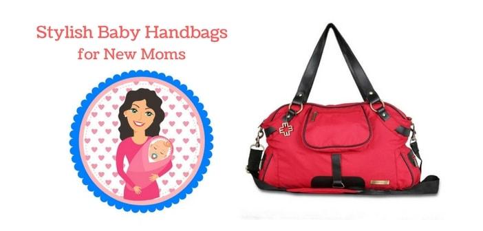 Designer Baby Diaper Bags To Online