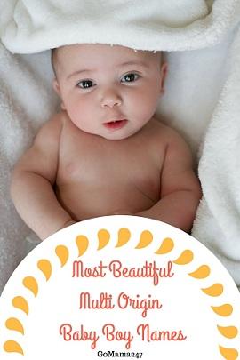 top 10 rare multi origin baby boy names