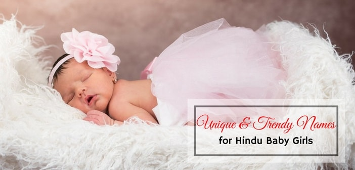 hindu baby boy names pdf free download