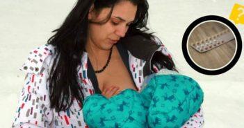 breastfeeding as birth control