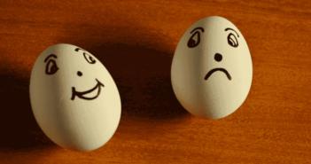 eggs allergy