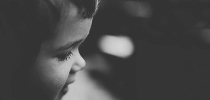 vit d deficiency in children