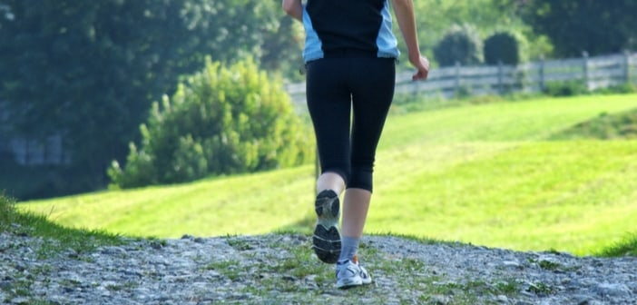 walking during pregnancy precautions and benefits