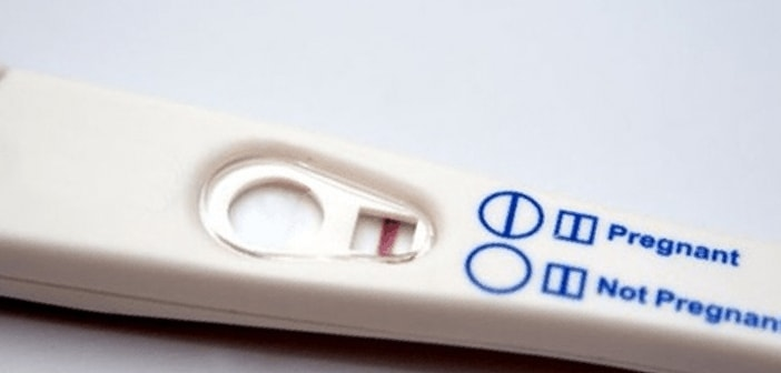 what causes infertility in women