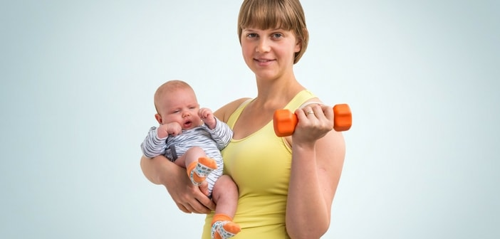 workouts for saggy breasts