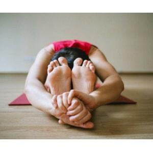 yoga for backache