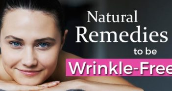 featured wrinkle free