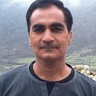 Hemang Pajwani