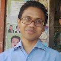 Sharif Hossain