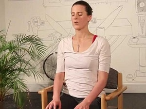 stretches for neck